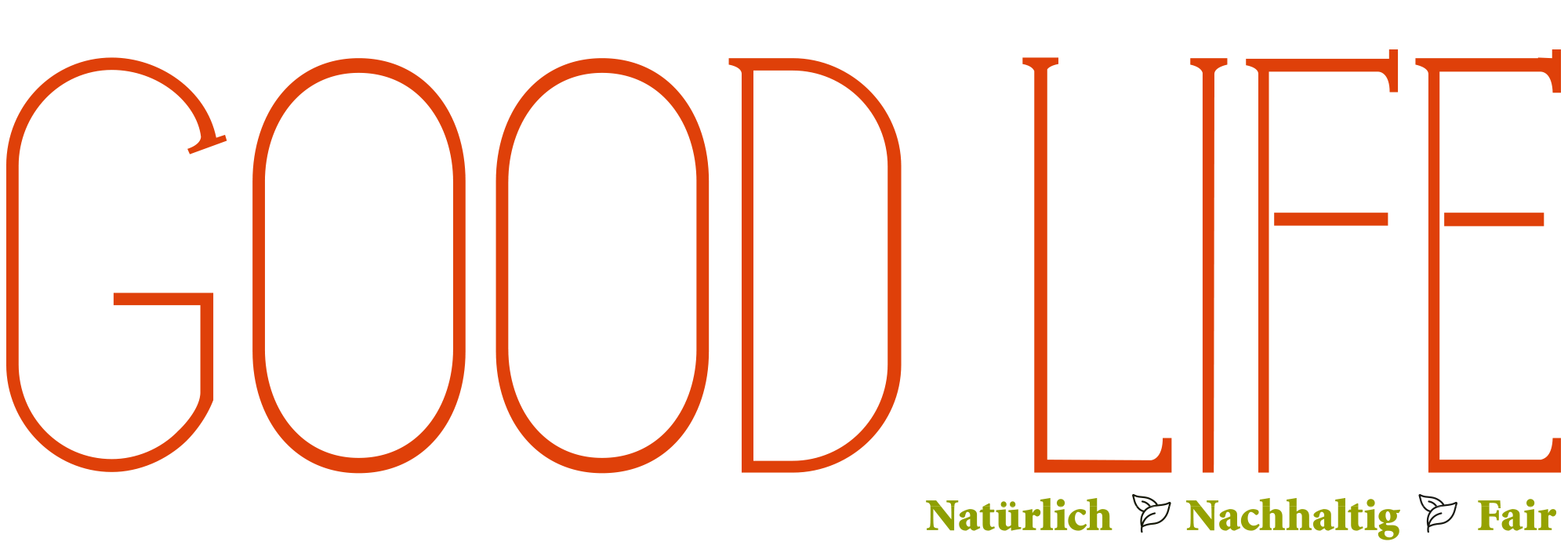 goodlife logo 2019